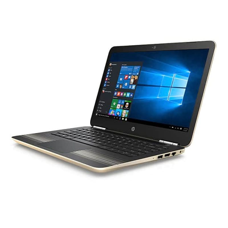 Shop a wide selection of Laptops including 2 in 1 and traditional laptops at devforum.ml Free shipping and free returns on eligible items.