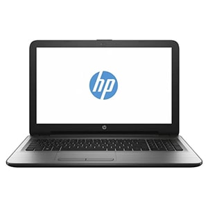Buy HP Pavillion 15-AY554TU 15.6 Inch Laptop (Core i5 6th Gen/4GB/1TB/Win 10) Online