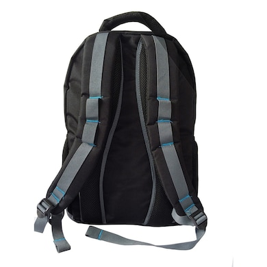 Hp Trendsetter Backpack for 14 to 15.6 Inch laptops Blue Price in India