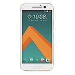 Buy HTC 10 Gold, 32 GB Online