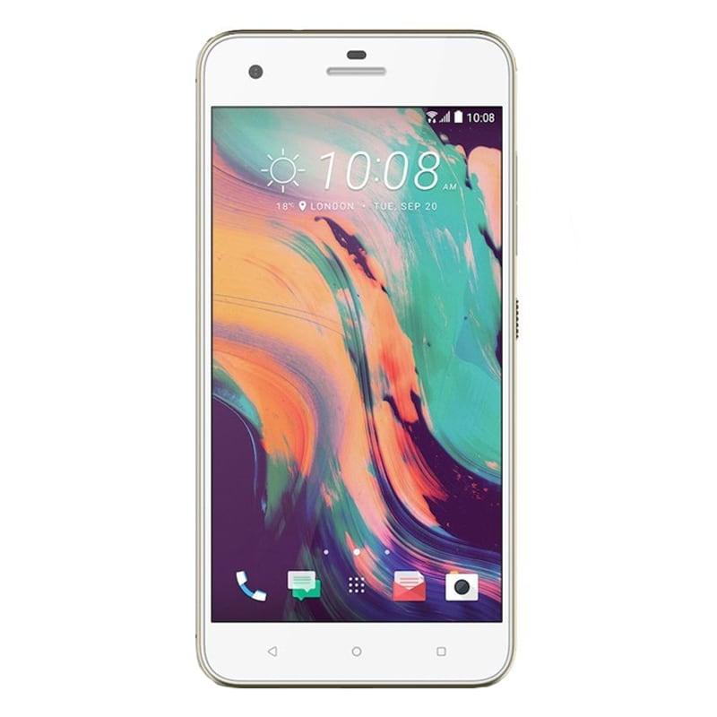 HTC Desire 10 Pro Polar White, 64 GB images, Buy HTC Desire 10 Pro Polar White, 64 GB online at price Rs. 18,799