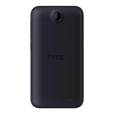 Refurbished HTC Desire 310 (Blue, 512MB RAM, 4GB) Price in India