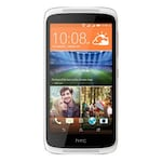 Buy HTC Desire 526G Plus Glacier Blue, 16 GB Online