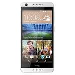 Buy HTC Desire 626 4G LTE White Birch, 16 GB Online