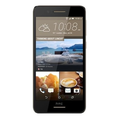 htc desire 728 ultra edition reviews