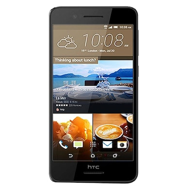 HTC Desire 728 (Purple Myst, 2GB RAM, 16GB) Price in India