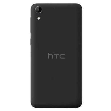 HTC Desire 728G (Purple Myst, 1.5GB RAM, 16GB) Price in India