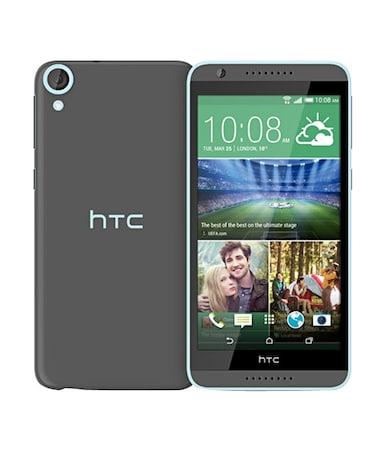 HTC Desire 820 (Grey, 2GB RAM, 16GB) Price in India
