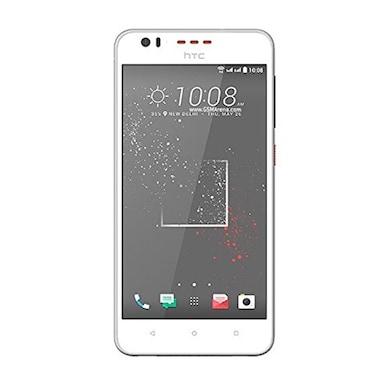 HTC Desire 825 (White, 2GB RAM, 16GB) Price in India