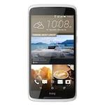Buy HTC Desire 828 Dual SIM White, 16 GB Online