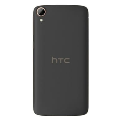 HTC Desire 828 With 3 GB RAM Dark Grey, 32 GB images, Buy HTC Desire 828 With 3 GB RAM Dark Grey, 32 GB online at price Rs. 11,310