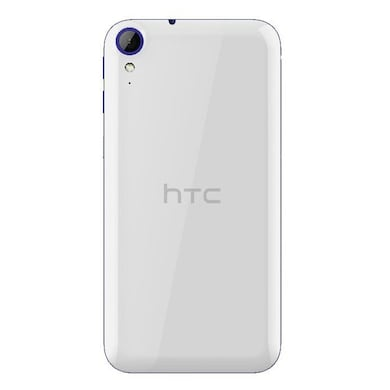 Unboxed HTC Desire 830 (Cobalt White, 3GB RAM, 32GB) Price in India