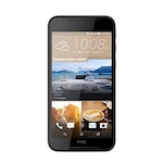 Buy Unboxed HTC Desire 830 (3 GB RAM, 32 GB) Black and Gold Online