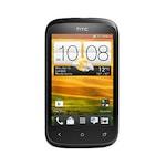 Buy Refurbished HTC Desire C (512 MB RAM, 4 GB) Black Online