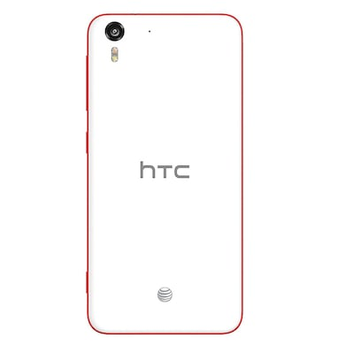 Refurbished HTC Desire Eye (Red, 2GB RAM, 16GB) Price in India