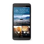 Buy HTC One E9s Grey, 16 GB Online