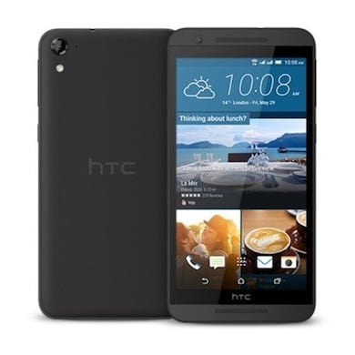 HTC One E9s (Grey, 2GB RAM, 16GB) Price in India