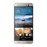 Buy HTC One M9+ (Prime Camera Edition) Gun Metal Grey Online