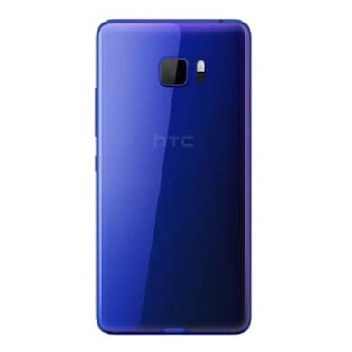 HTC U ULtra (Sapphire Blue, 4GB RAM, 64GB) Price in India