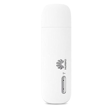 Huawei E8231 Data Card White Price in India