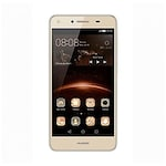 Buy Honor Bee 4G Gold, 8GB Online