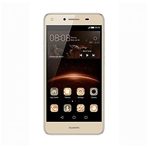 Honor Bee 4G Gold, 8GB
