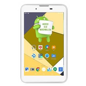 Buy I Kall IK2 3G Calling Tablet Online