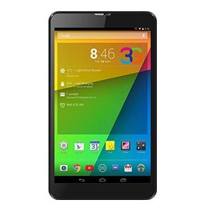 Buy I Kall IK1 3G + Wifi Voice Calling Tablet Online