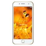 Buy I Kall K1 4G VoLTE Smartphone (1 GB RAM, 8 GB) Gold Online