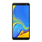 Buy I Kall K10 4G Smartphone (2 GB RAM,16 GB) Gold Online