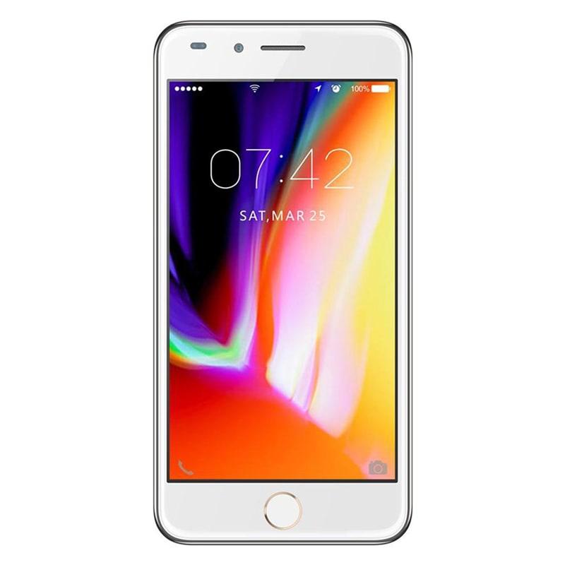 Best Budget Smartphone 4 5 Inch