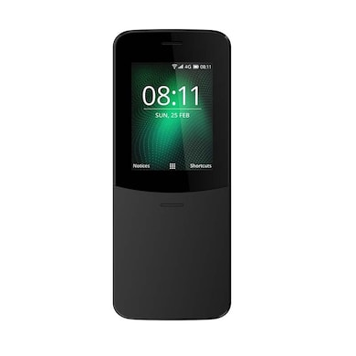 I Kall K36, 2.4 Inch Display,Camera,Bluetooth,FM (Black) Price in India