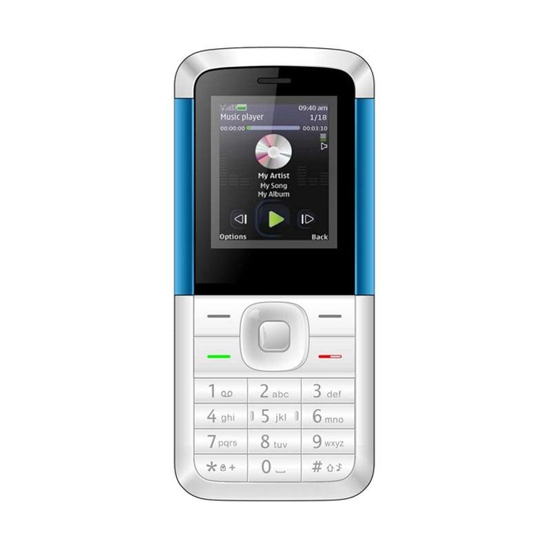 Buy I Kall K5310 Dual Sim 1 8 Inch Display 1000 Mah