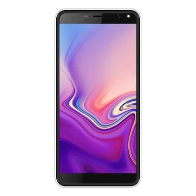 I Kall K5 4G Smartphone (Blue, 2GB RAM, 16GB) Price in India
