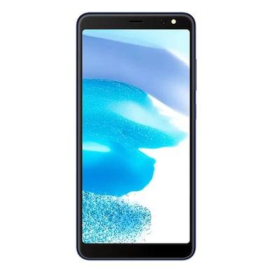 I Kall K9 4G Smartphone (Blue, 2GB RAM, 16GB) Price in India