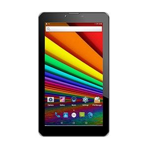 I Kall N1 3G + Wifi Voice Calling Tablet White, 4GB