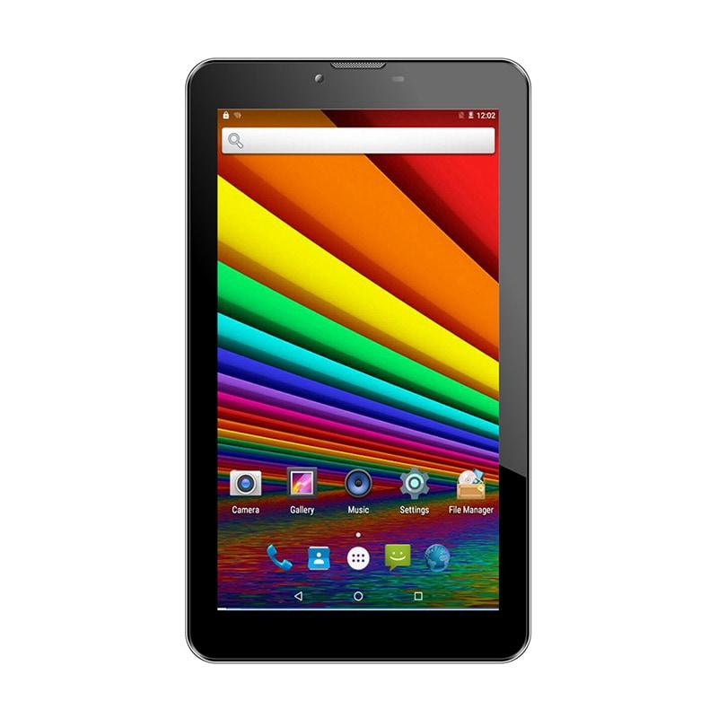 Buy I Kall N1 3G + Wifi Voice Calling Tablet White, 4GB online