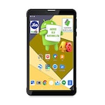 Buy I Kall N4 VoLTE 4G + Wifi Voice Calling Tablet Black, 8GB Online