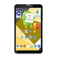 I Kall N4 VoLTE 4G + Wifi Voice Calling Tablet Black, 16GB Gadgets 360 Rs. 4799.00