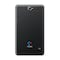 I Kall N8 White 3G + Wifi Voice Calling Tablet Black,8GB Price in India