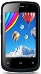 Buy IBall Andi 3.5V Grabit2 Black, 512 MB Online