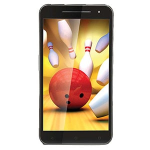 Buy iBall Slide Cuddle A4 16GB 3G Calling Tablet Online