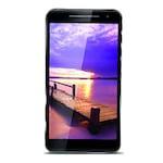 Buy iBall Slide Cuddle A4 16GB 4G Calling Tablet Cobalt Blue, 16 GB Online