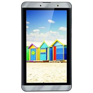 Buy iBall Slide Gorgeo 4GL 4G Calling Tablet Online