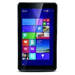 Buy iBall Slide i701 16 GB Wifi Tablet Black, 16 GB Online
