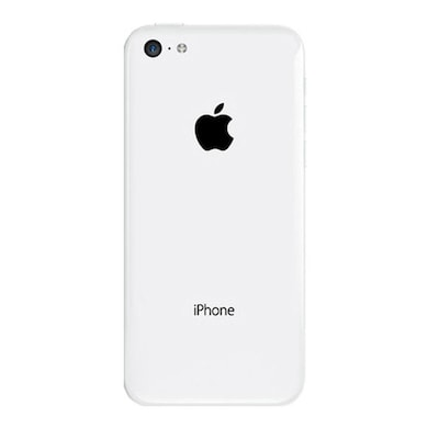 IMPORTED Apple iPhone 5C White,32 GB images, Buy IMPORTED Apple iPhone 5C White,32 GB online at price Rs. 10,298