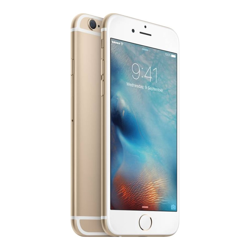 gold iphone 6s imported apple iphone 6s gold 16 gb price in india buy 10711