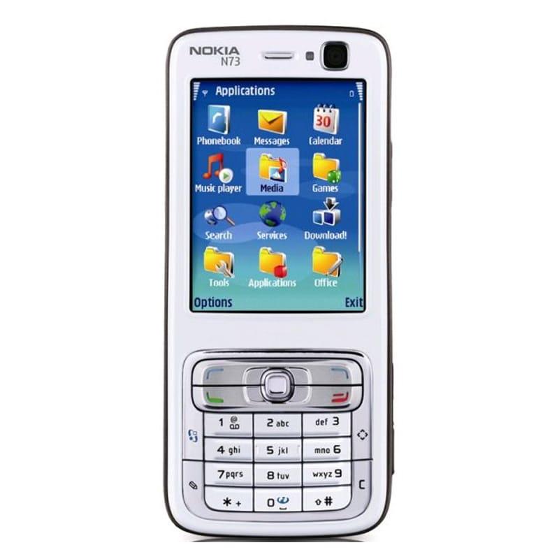 811f54f34f6 Buy Nokia Mobile Phones Online