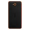 InFocus Bingo 20 M425 (Orange, 1GB RAM, 8GB) Price in India