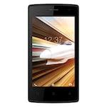 Buy Intex Aqua A4 4G VoLTE (1 GB RAM, 8 GB) Black Online